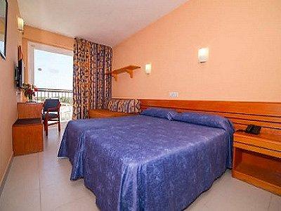 Image 3 | 265 bedroom hotel for sale, Es Canar, Santa Eularia des Riu, Ibiza 184563