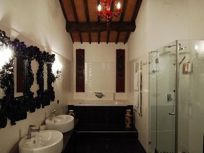 Image 12 | 8 bedroom villa for sale with 2 hectares of land, Castiglione del Lago, Perugia, Umbria 184615
