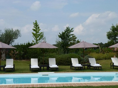 Image 16 | 8 bedroom villa for sale with 2 hectares of land, Castiglione del Lago, Perugia, Umbria 184615