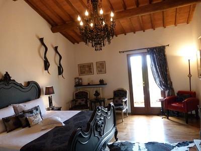 Image 18 | 8 bedroom villa for sale with 2 hectares of land, Castiglione del Lago, Perugia, Umbria 184615
