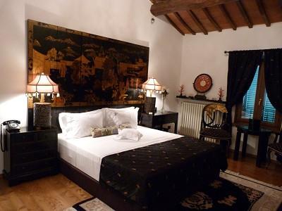 Image 4 | 8 bedroom villa for sale with 2 hectares of land, Castiglione del Lago, Perugia, Umbria 184615
