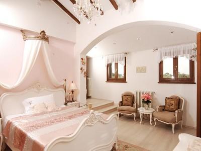 Image 9 | 8 bedroom villa for sale with 2 hectares of land, Castiglione del Lago, Perugia, Umbria 184615