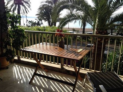 2 bedroom apartment for sale, Promenade Des Anglais, Nice, French Riviera