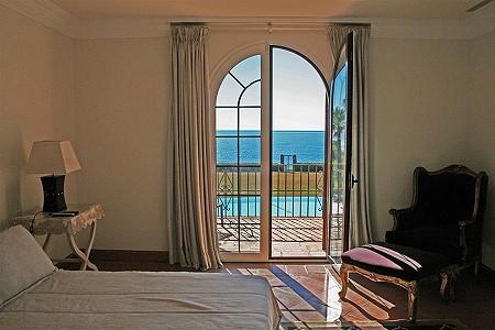 Image 11 | 9 bedroom villa for sale with 0.58 hectares of land, El Paraiso Barronal, Estepona, Malaga Costa del Sol, Andalucia 184696