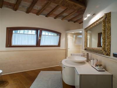 Image 10   21 bedroom farmhouse for sale with 63 hectares of land, Rimini, Emilia-Romagna 184725