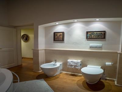 Image 11   21 bedroom farmhouse for sale with 63 hectares of land, Rimini, Emilia-Romagna 184725