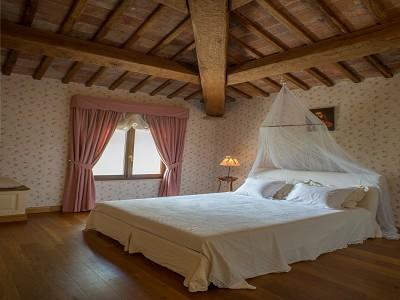 Image 12   21 bedroom farmhouse for sale with 63 hectares of land, Rimini, Emilia-Romagna 184725