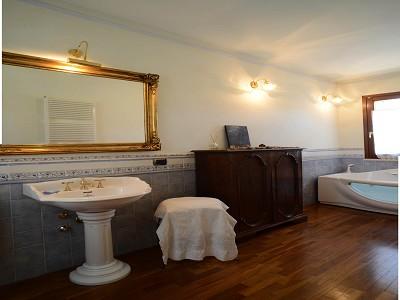 Image 13   21 bedroom farmhouse for sale with 63 hectares of land, Rimini, Emilia-Romagna 184725