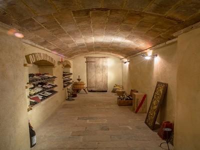 Image 14   21 bedroom farmhouse for sale with 63 hectares of land, Rimini, Emilia-Romagna 184725