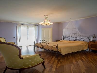 Image 16   21 bedroom farmhouse for sale with 63 hectares of land, Rimini, Emilia-Romagna 184725
