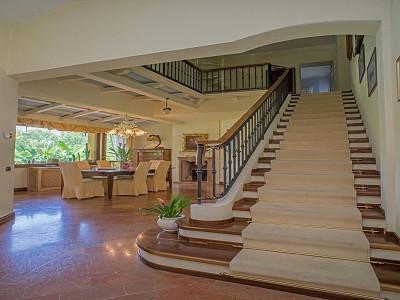 Image 2   21 bedroom farmhouse for sale with 63 hectares of land, Rimini, Emilia-Romagna 184725