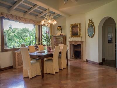 Image 3   21 bedroom farmhouse for sale with 63 hectares of land, Rimini, Emilia-Romagna 184725
