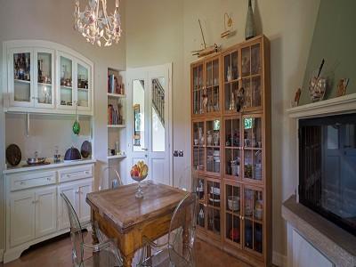 Image 5   21 bedroom farmhouse for sale with 63 hectares of land, Rimini, Emilia-Romagna 184725