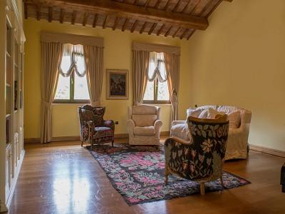 Image 6   21 bedroom farmhouse for sale with 63 hectares of land, Rimini, Emilia-Romagna 184725