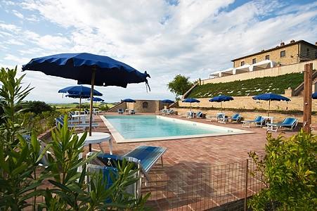 San Marino Properties   Italy   Prestige Property Group
