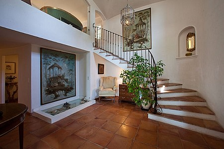 Image 3 | 6 bedroom manor house for sale with 0.5 hectares of land, Saint Paul de Vence, Alpes-Maritimes 6, French Riviera 184810