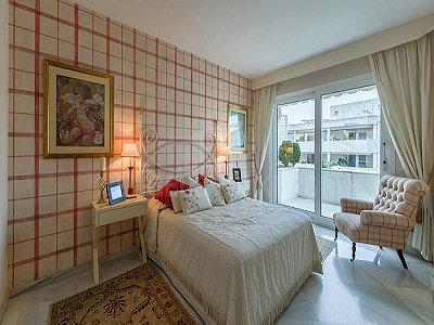 Image 6   4 bedroom penthouse for sale, Puerto Banus, Malaga Costa del Sol, Andalucia 184925