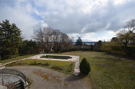 Image 2 | 9 bedroom house for sale with 1 hectares of land, Pregny Chambesy, Geneva 184974