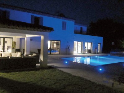 Image 10 | 7 bedroom villa for sale with 0.24 hectares of land, Saint Tropez, St Tropez, French Riviera 185006