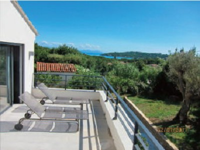 Image 11 | 7 bedroom villa for sale with 0.24 hectares of land, Saint Tropez, St Tropez, French Riviera 185006