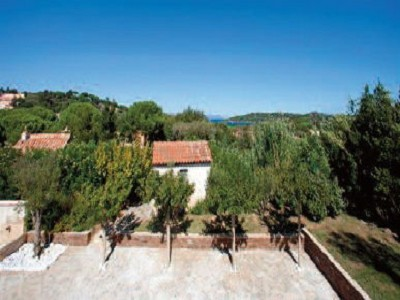 Image 12 | 7 bedroom villa for sale with 0.24 hectares of land, Saint Tropez, St Tropez, French Riviera 185006
