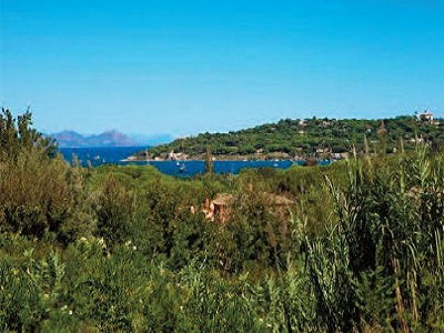 Image 13 | 7 bedroom villa for sale with 0.24 hectares of land, Saint Tropez, St Tropez, French Riviera 185006