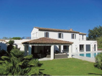 Image 8 | 7 bedroom villa for sale with 0.24 hectares of land, Saint Tropez, St Tropez, French Riviera 185006