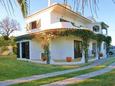 4 bedroom villa for sale, Albufeira, Algarve