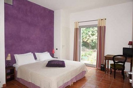 Image 7 | 16 bedroom hotel for sale with 26,265m2 of land, Perpignan, Pyrenees-Orientales , Languedoc-Roussillon 185037