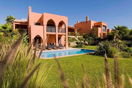 3 bedroom villa for sale, Alcantarilha, Albufeira, Algarve