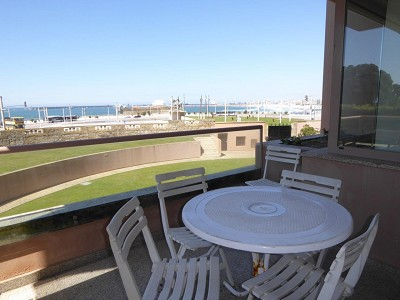 5 bedroom apartment for sale, Foz do Douro, Porto, Costa de Prata Silver Coast