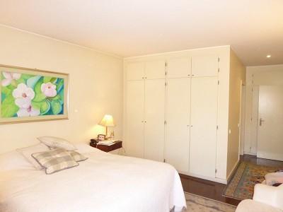Image 10 | 5 bedroom apartment for sale, Foz do Douro, Porto, Porto District, Costa de Prata Silver Coast 185191
