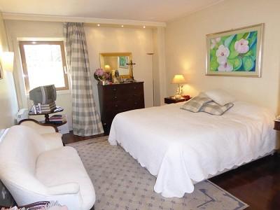 Image 11 | 5 bedroom apartment for sale, Foz do Douro, Porto, Porto District, Costa de Prata Silver Coast 185191