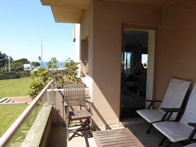 Image 14 | 5 bedroom apartment for sale, Foz do Douro, Porto, Porto District, Costa de Prata Silver Coast 185191
