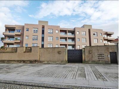 Image 2 | 5 bedroom apartment for sale, Foz do Douro, Porto, Porto District, Costa de Prata Silver Coast 185191