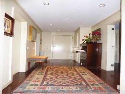 Image 3 | 5 bedroom apartment for sale, Foz do Douro, Porto, Porto District, Costa de Prata Silver Coast 185191