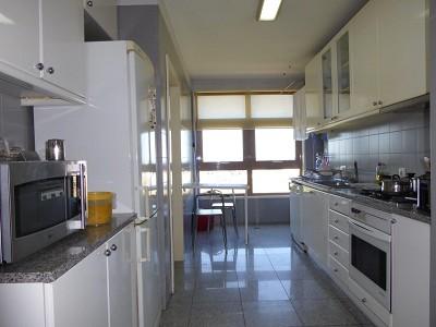 Image 7 | 5 bedroom apartment for sale, Foz do Douro, Porto, Porto District, Costa de Prata Silver Coast 185191