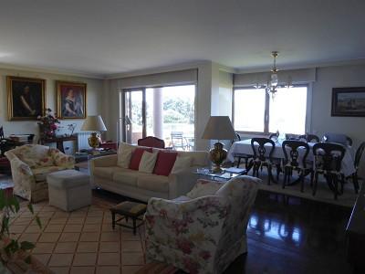 Image 8 | 5 bedroom apartment for sale, Foz do Douro, Porto, Porto District, Costa de Prata Silver Coast 185191