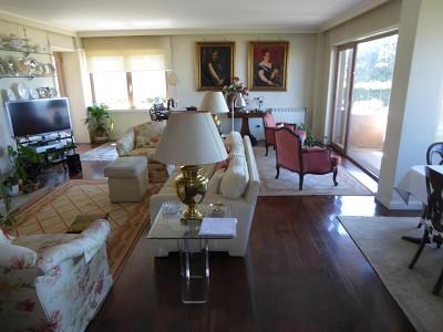 Image 9 | 5 bedroom apartment for sale, Foz do Douro, Porto, Porto District, Costa de Prata Silver Coast 185191