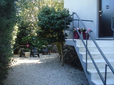 Image 15   4 bedroom villa for sale, Foz do Douro, Porto, Porto District, Costa de Prata Silver Coast 185193