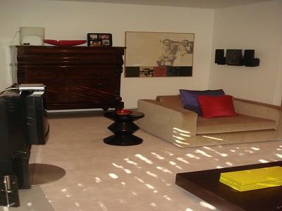Image 6   4 bedroom villa for sale, Foz do Douro, Porto, Porto District, Costa de Prata Silver Coast 185193