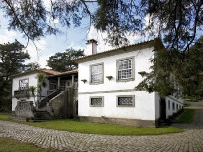 7 bedroom farmhouse for sale, Alpendorada e Matos, Porto, Northern Portugal