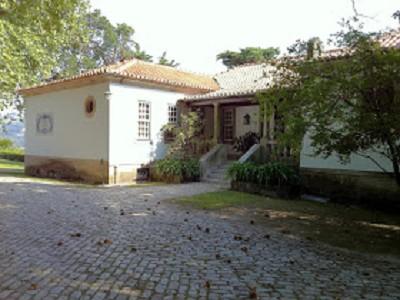 Image 12 | 7 bedroom farmhouse for sale, Alpendorada e Matos, Porto District, Northern Portugal 185195