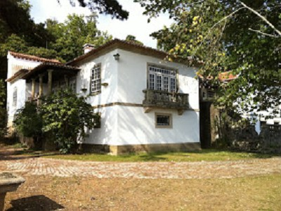 Image 13 | 7 bedroom farmhouse for sale, Alpendorada e Matos, Porto District, Northern Portugal 185195