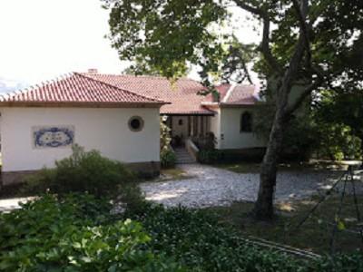 Image 14 | 7 bedroom farmhouse for sale, Alpendorada e Matos, Porto District, Northern Portugal 185195
