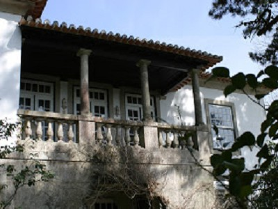 Image 15 | 7 bedroom farmhouse for sale, Alpendorada e Matos, Porto District, Northern Portugal 185195