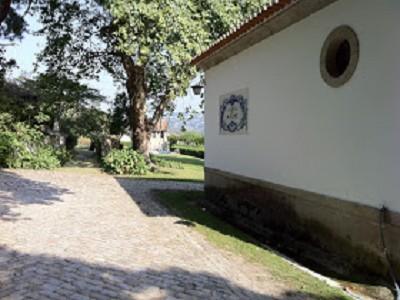 Image 16 | 7 bedroom farmhouse for sale, Alpendorada e Matos, Porto District, Northern Portugal 185195