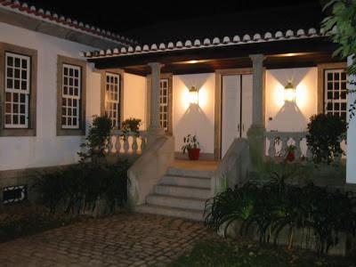 Image 17 | 7 bedroom farmhouse for sale, Alpendorada e Matos, Porto District, Northern Portugal 185195