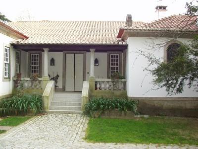 Image 18 | 7 bedroom farmhouse for sale, Alpendorada e Matos, Porto District, Northern Portugal 185195