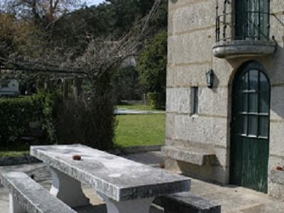 Image 24 | 7 bedroom farmhouse for sale, Alpendorada e Matos, Porto District, Northern Portugal 185195